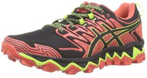Las mejorez zapatillas de trail running