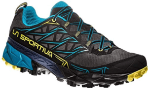 Mejorez zapatillas trail running