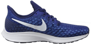 Men's Nike Air Zoom Pegasus 35 . Best running shoes
