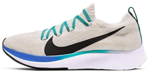 Women's Nike Zoom Fly FlyKnit. Best running shoes